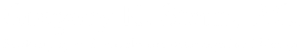 Chicago Bankruptcy & Foreclosure Attorneys | Gregory K. Stern, P.C.